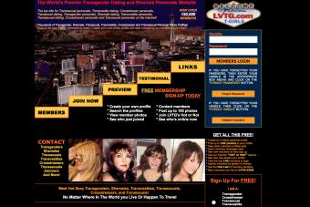 LVTG.com website