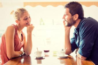 5 Subtle Signs of Romantic Attraction