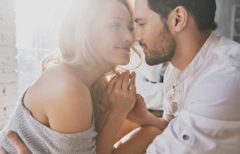 Dealing With Sex Too Soon in a Relationship