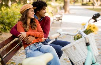9 Simple Rules of Proper Dating Etiquette