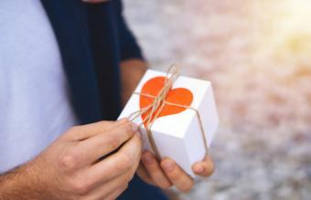 Valentine's Day Ideas Your Boyfriend Will Love