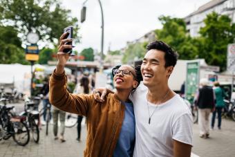 Tips for Navigating Interracial Relationships