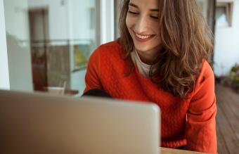 5 Dating Sites for Introverts
