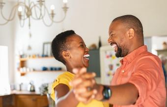 Achievable Couple Goals to Strengthen Your Relationship