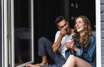 Fun & Flirty Yes or No Questions to Ask Your Crush