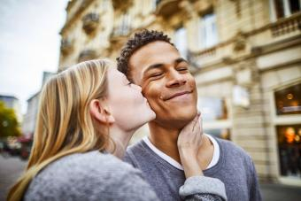 What Is Reciprocity in a Romantic Relationship?