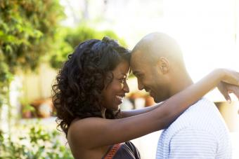 Relationship Milestones That Reveal a Strong Connection