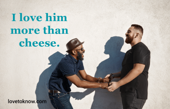 Funny date night quotes to make everyone smile