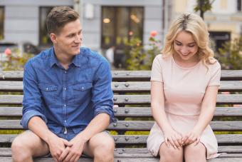 Introvert Dating Tips for Comfort and Confidence