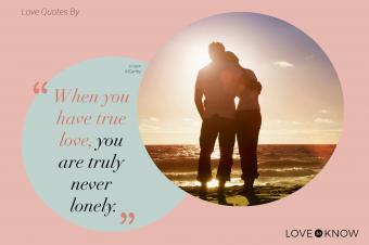 Couple huggingCouple hugging on the beach