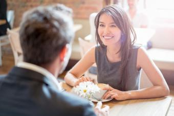 11 Tips for Blind Dates (So They're Stress-Free & Fun)