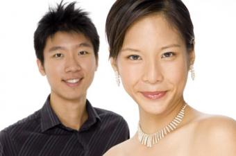 Tips on Finding NYC Asian Speed Dating Events