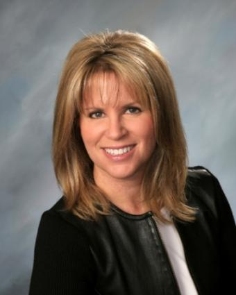 Lori Gorshow