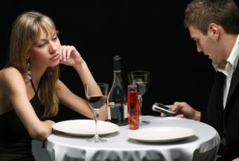 Great Conversation Starters To Use on Your Date