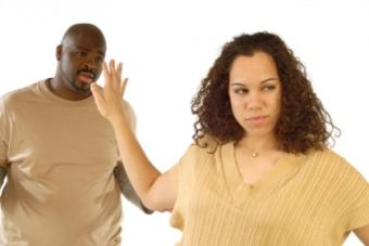 Advice on Letting Go of a Bad Relationship