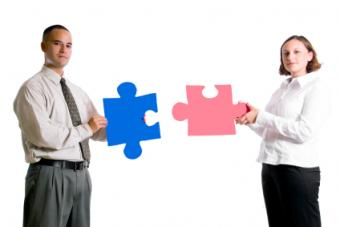 resolve conflict in your relationship