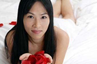 Vietnamese Love relationships