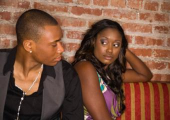 5 Signs Your Boyfriend Is Lying