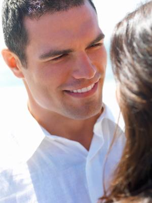 How to Create Flirting and Intimacy
