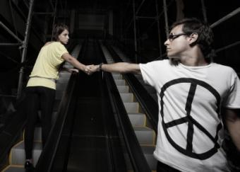 7 Tips on Showing Your Ex-Boyfriend Affection