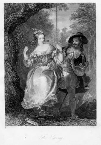 https://cf.ltkcdn.net/dating/images/slide/86561-577x832-historical_couple.jpg