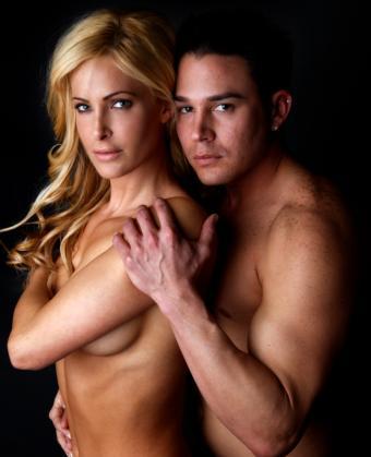 https://cf.ltkcdn.net/dating/images/slide/86566-624x769-sexy_couple.jpg
