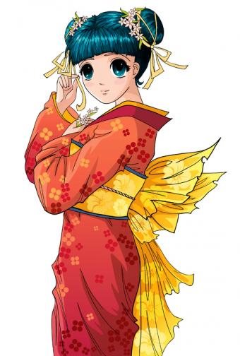 https://cf.ltkcdn.net/dating/images/slide/86624-540x800-anime-girl.jpg