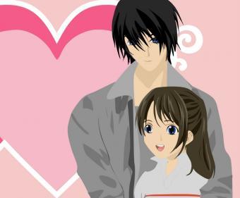 https://cf.ltkcdn.net/dating/images/slide/86625-800x662-boy-girl.jpg