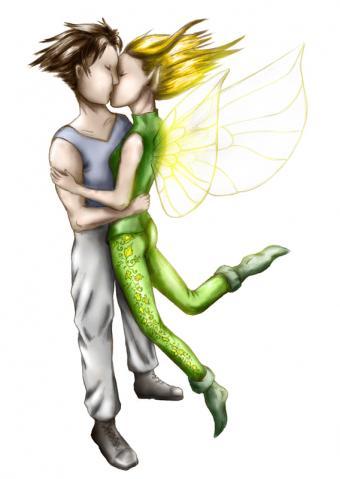 https://cf.ltkcdn.net/dating/images/slide/86626-568x800-dreams.jpg