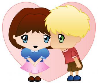 https://cf.ltkcdn.net/dating/images/slide/86628-800x685-kissing.jpg