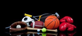 https://cf.ltkcdn.net/dating/images/slide/86657-850x373-sports-equipment.jpg