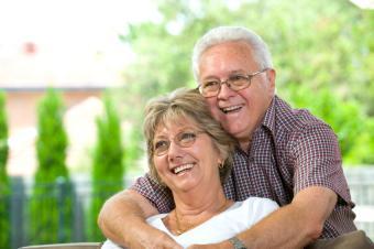 https://cf.ltkcdn.net/dating/images/slide/86747-850x565-Couples_in_Love_Images_2.jpg