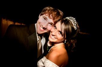 https://cf.ltkcdn.net/dating/images/slide/86750-849x565-Couples_in_Love_Images_5.jpg