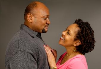 https://cf.ltkcdn.net/dating/images/slide/86751-839x572-Couples_in_Love_Images_6.jpg