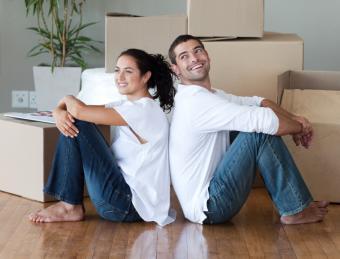 https://cf.ltkcdn.net/dating/images/slide/86752-793x605-Couples_in_Love_Images_7.jpg