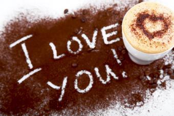 https://cf.ltkcdn.net/dating/images/slide/86765-849x565-Creative_I_Love_You_1.jpg