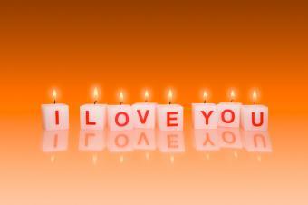 https://cf.ltkcdn.net/dating/images/slide/86768-849x565-Creative_I_Love_You_4.jpg
