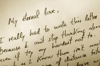 https://cf.ltkcdn.net/dating/images/slide/86770-849x565-Creative_I_Love_You_6.jpg