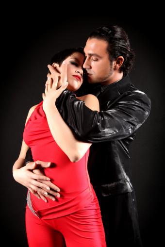 https://cf.ltkcdn.net/dating/images/slide/86771-566x848-Creative_I_Love_You_7.jpg
