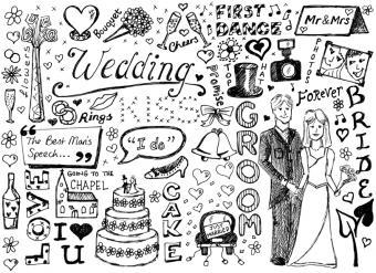 https://cf.ltkcdn.net/dating/images/slide/86772-813x590-Creative_I_Love_You_8.jpg
