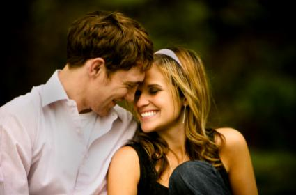 Brazil romantic dating
