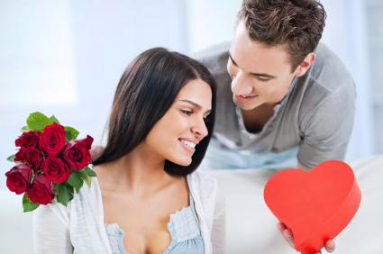 11 Ideas For Traditional Valentine 39 S Day Gifts Lovetoknow