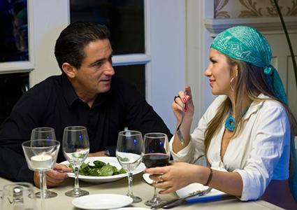 Online dating articles pdf converter