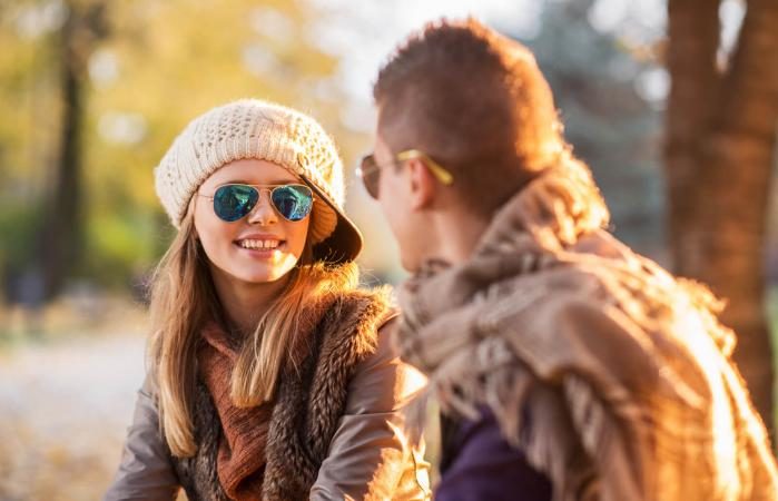 Cheap dating ideas for teens