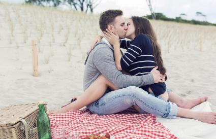 Kissing tips lovetoknow dating sim