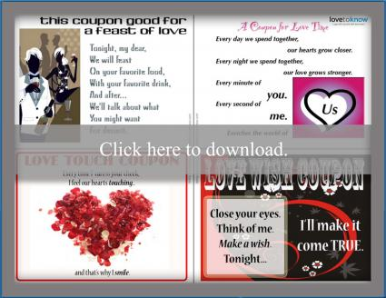 Kinky Love Coupons