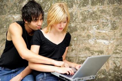 couple online