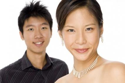 Tips on finding nyc asian speed dating events lovetoknow for Activities for couples in nyc