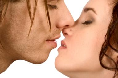 Online Dating Tips for Men & Women