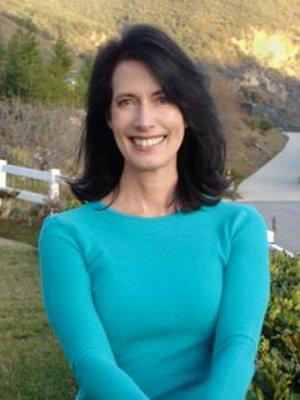 Dr. Debra Mandel, Ph.D.